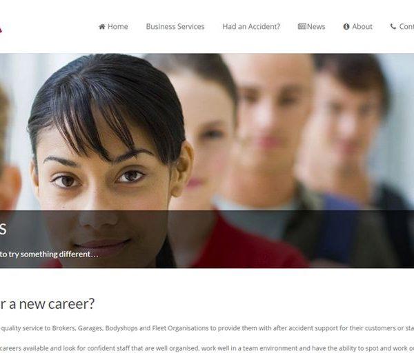 careers t meta