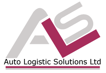 aboutlogo - Dealership Services