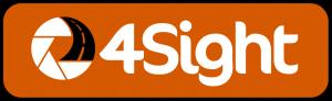 4Sight logo bg