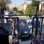 Car Street Prep