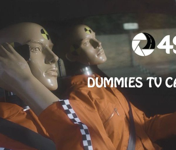 dummiestmeta 600x512 - New 4Sight Dummies TV Campaign