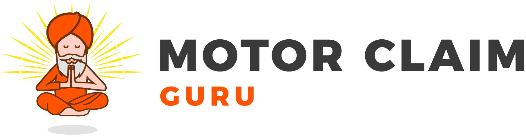 Motor Claim Guru